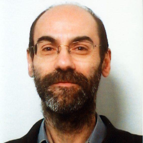 Olivier Kaeppelin