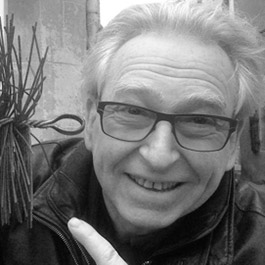 Jean-Loup Graton