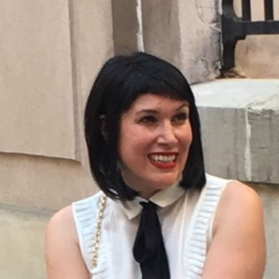 Elise Racque