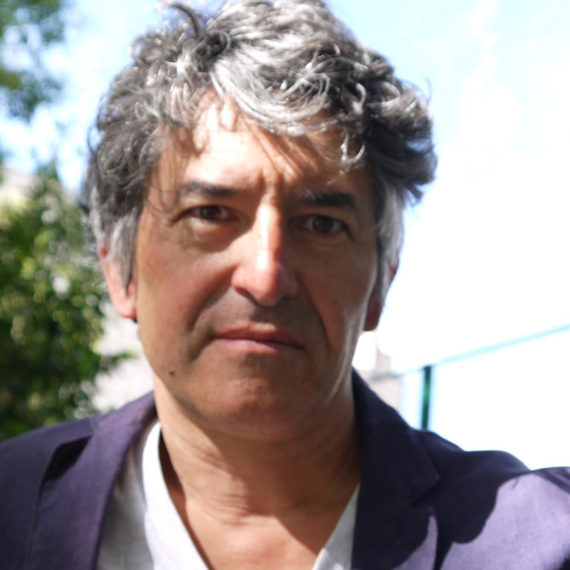 Christian Leblé